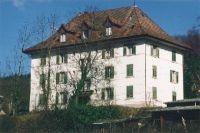 LS_214_Hauptstrasse_15_Holderbank-k