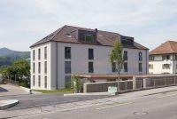 LS_214_Hauptstrasse_15a_Holderbank-k